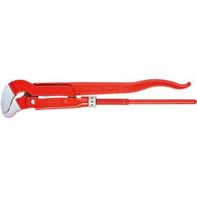 Knipex 83 30 20 Rørtang