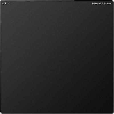 Cokin Nuances NDX 1024