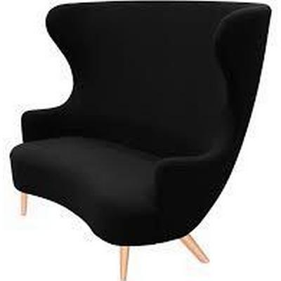 Tom Dixon Wingback Sofa Soffa