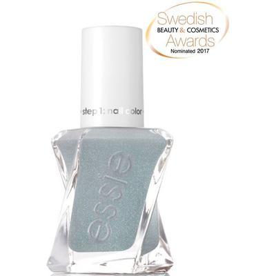 Essie Gel Couture Closing Night 13.5ml