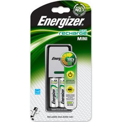 Energizer Mini Eu Plug