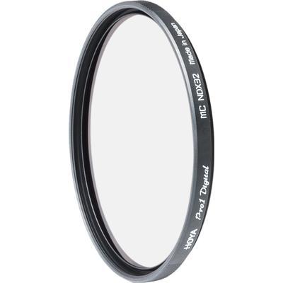 Hoya PRO1D NDx32 58mm