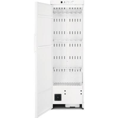 Electrolux DC4600HPWL Vit