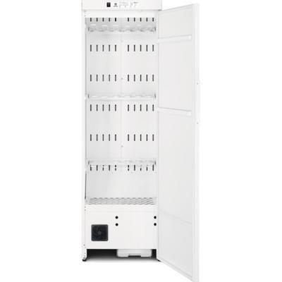 Electrolux DC4600HPWR Vit