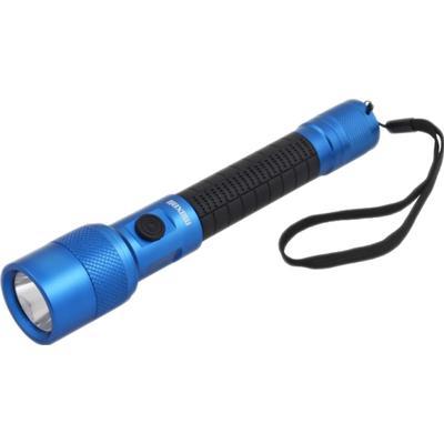 Maxell Aluminium UV LED