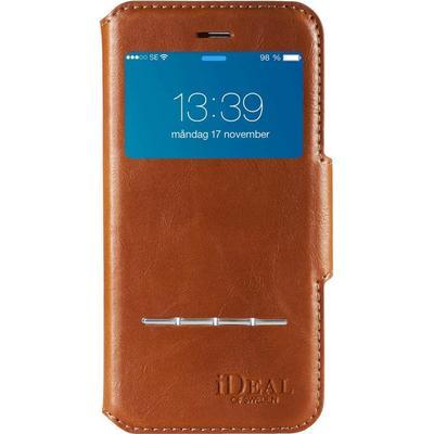 iDeal of Sweden Swipe Wallet (iPhone 6 Plus/6S Plus)