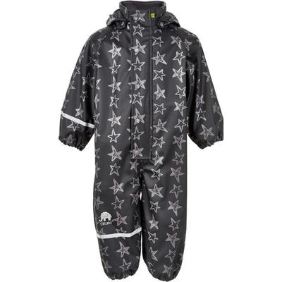 CeLaVi Rain Suit - Black (310105)