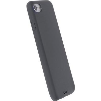Krusell Bellö Cover (iPhone 7)