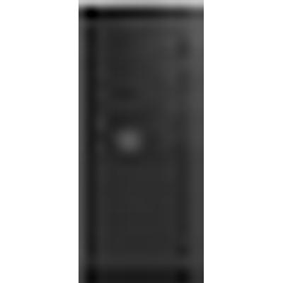 Dell OptiPlex 3050 (WTYV9)