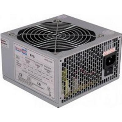 LC-Power LC420A V2.3 420W