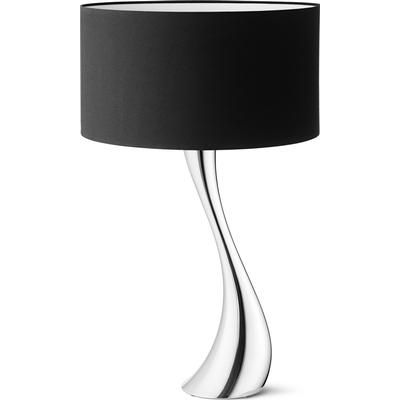 Georg Jensen Cobra 72.5cm Table Lamp Bordslampa