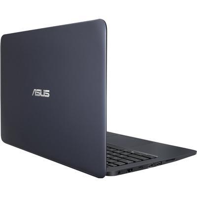 ASUS VivoBook E402NA-GA029T