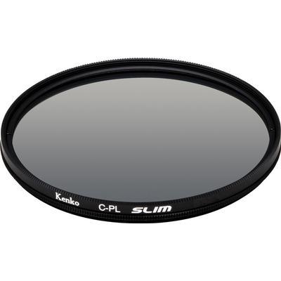 Kenko Smart C-PL Slim 62mm