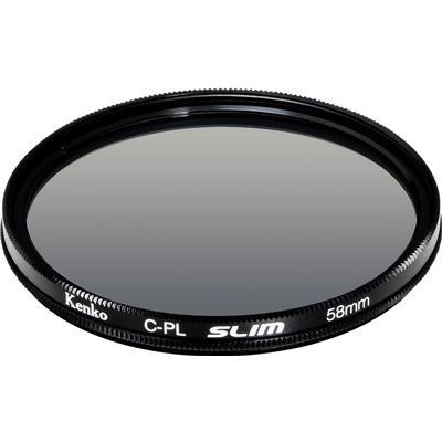 Kenko Smart C-PL Slim 82mm