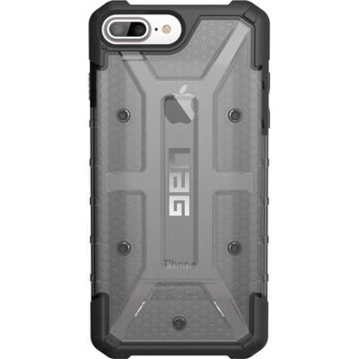 UAG Plasma Series Case (iPhone 7/6s/6 Plus)
