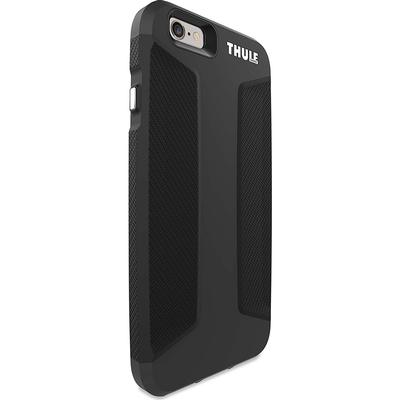 Thule Atmos X4 Case (iPhone 6/6S)