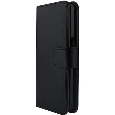 Redneck Prima Wallet Folio Case (Galaxy S7)