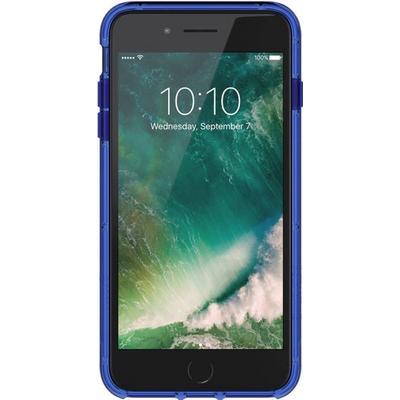 Griffin Survivor Clear Case (iPhone 6 Plus/6S Plus/7 Plus)