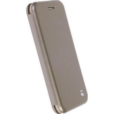 Krusell Orsa FolioCase (iPhone 7)