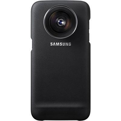 Samsung Lens Cover (Galaxy S7 Edge)