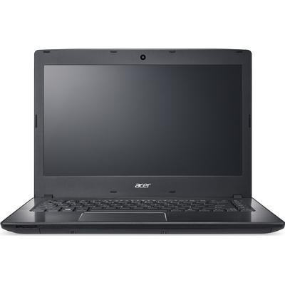 "Acer TravelMate TMP249-G2-M-51HS (NX.VE5EG.002) 14"""
