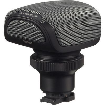 Canon SM-V1