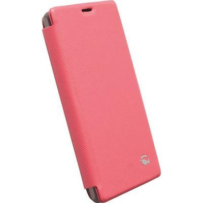 Krusell Malmö Flip Case (Sony Xperia Z1 Compact)