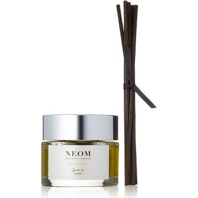 Neom Organics Scent to Sleep Reed Diffuser Tranquillity 100ml