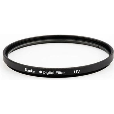 Kenko Digital MC UV 55mm