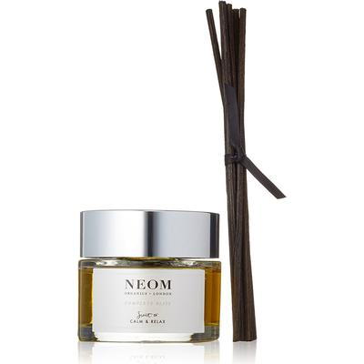 Neom Organics Scent to Calm & Relax Reed Diffuser Complete Bliss 100ml