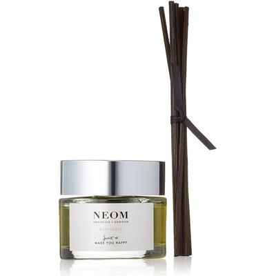 Neom Organics Scent to Make You Happy Reed Diffuser Happiness 100ml