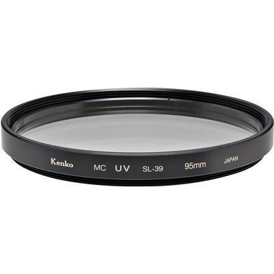 Kenko Digital MC UV 86mm