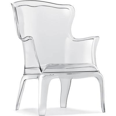 Pedrali Pasha 660 Chair Fåtölj Karmstol