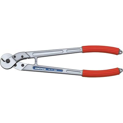 Knipex 95 71 600 and ACSR-Cable Kabeltang