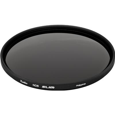 Kenko Smart Filter ND8 SLIM 62mm