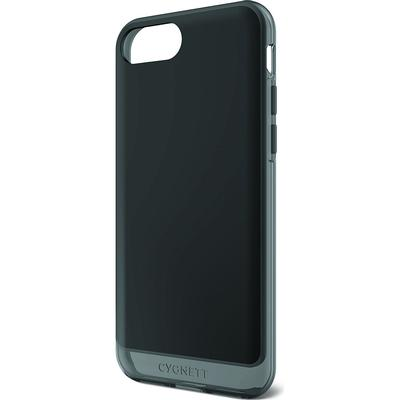 Cygnett AeroShield Case (iPhone 7)