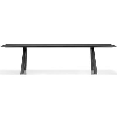 Pedrali Arki Table