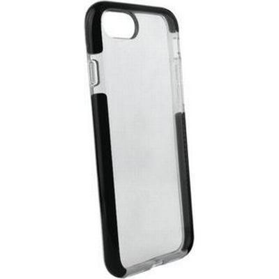 Puro Impact Pro Flex Shield Case (iPhone 6/6S)
