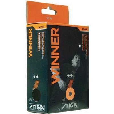 Stiga Winner