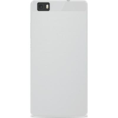 Puro Case 0.3 Ultra Slim (Ascend P8 Lite)