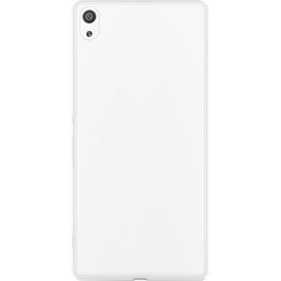 Puro Case 0.3 Ultra Slim (Xperia XA)