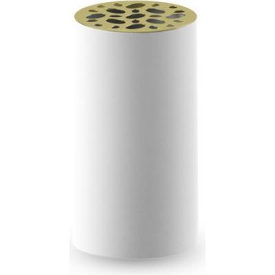 Cooee Tube 20cm