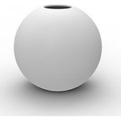 Cooee Ball 8cm