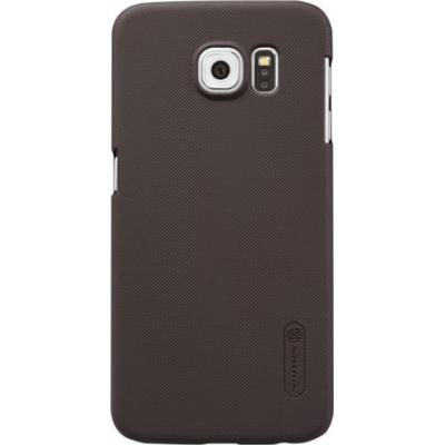 Nillkin Super Frosted Shield Case (Galaxy S6)
