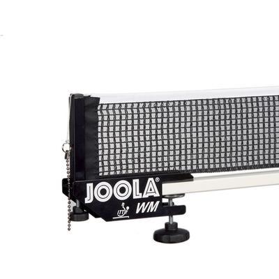 Joola WM