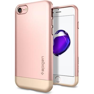 Spigen Style Armor Case (iPhone 7)
