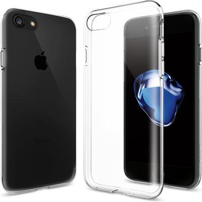 Spigen Liquid Crystal Case (iPhone 7)