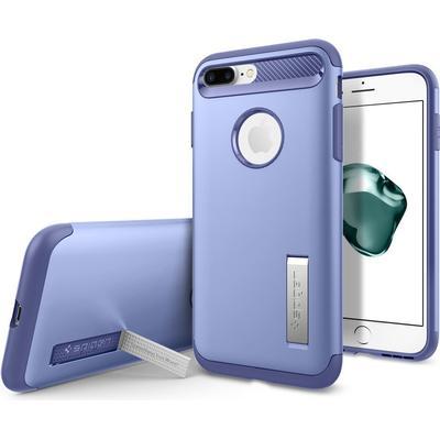 Spigen Slim Armor Case (iPhone 7 Plus)