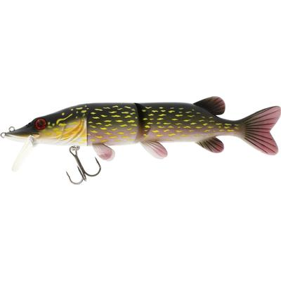 Westin Mike the Pike 17cm Slow Sinking Pike
