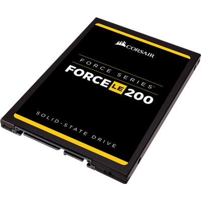Corsair Force Series LE200 CSSD-F120GBLE200B 120GB